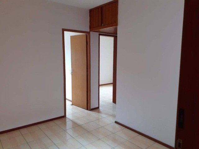Apartamento Benfica  - Foto 4