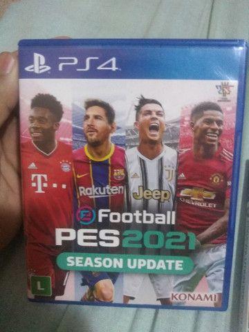 PES 21, 20, 19 - SPIDER MAN - FIFA 19