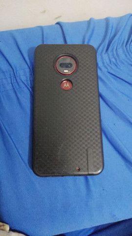 Moto G7 plus - Foto 2