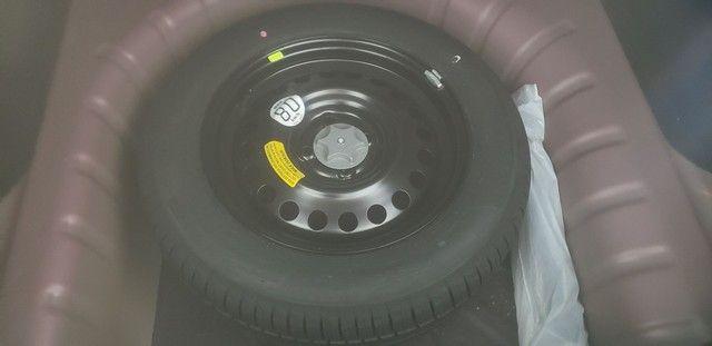Nissan kicks sv 2021 - Foto 11