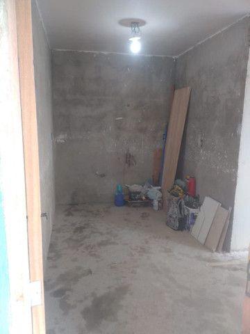 Jk 755 Duplex Lindíssimo no condomínio Gravatá II em Unamar - Foto 2