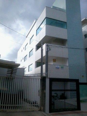 BELO HORIZONTE - Padrão - Liberdade - Foto 2