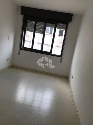Apartamento à venda com 2 dormitórios em Vila ipiranga, Porto alegre cod:9929905 - Foto 9