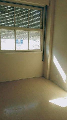 Apartamento  Lagoa Rodrigo de freitas  2 qts - Foto 4
