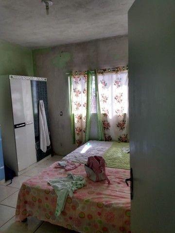 BELO HORIZONTE - Loteamento/Condomínio - Trevo - Foto 9