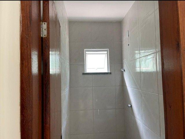 Casa para venda possui 85 metros quadrados com 2 quartos em Centro - Aquiraz - CE - Foto 10