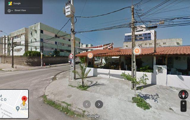 Ponto comercial em área movimentada de Olinda - Foto 7