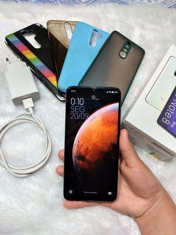 Redmi Note 8 PRO - Foto 2