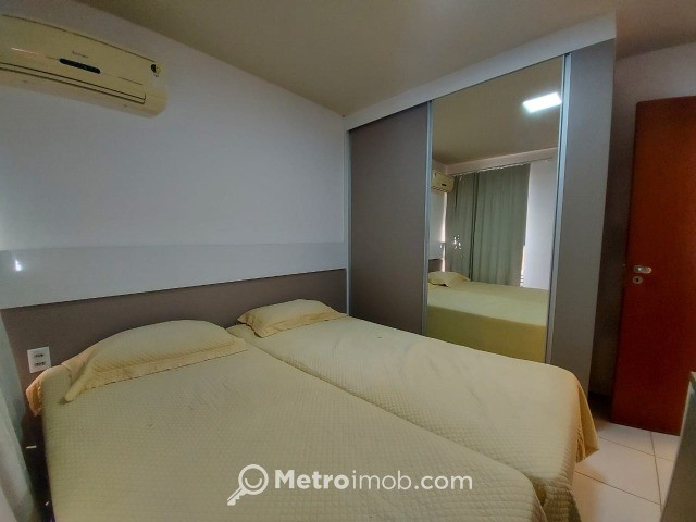 Apartamento com 3 quartos à venda, 105 m² por R$ 690.000 - Jardim Renascença - Foto 16