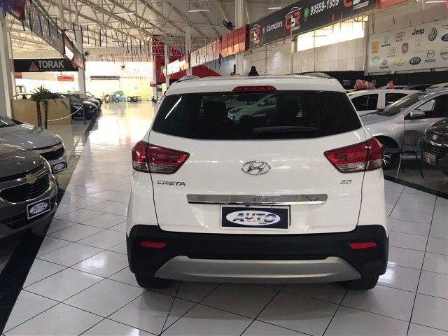 Hyundai creta 2.0 prestige - Foto 13