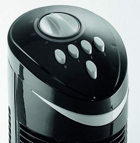 Circulador de ar, modelo torre premium - Foto 2