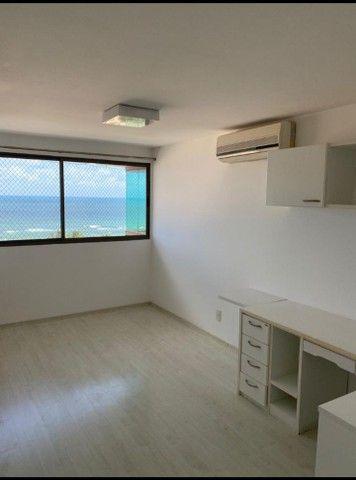 Ak. Alugo Apartamento Na Av.Boa Viagem,4 Quartos,190M². - Foto 3