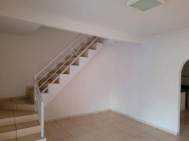 Sobrado para venda com 150 metros quadrados com 3 quartos em Jardim Clarissa - Goiânia - G - Foto 18