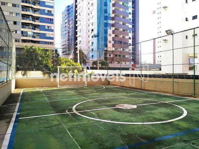 Imperdível! Apartamento 3 Quartos para Aluguel no Caminho das Árvores (848330) - Foto 20
