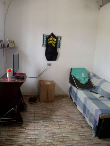 Promoção: Ótima casa no totó!! - Foto 15