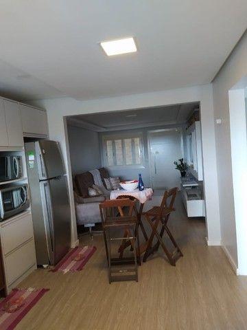 Alugo Quarto Suite em casa c/ Piscina próximo a Unisinos - Foto 19