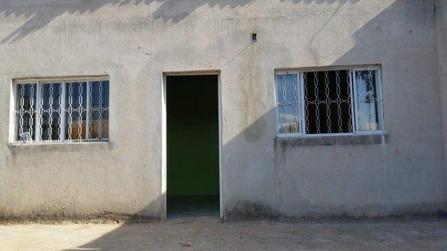 BELO HORIZONTE - Loteamento/Condomínio - Trevo - Foto 2