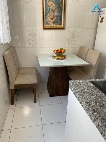 Apartamento para venda com 2 quartos Setor Leste Universitário - Foto 13