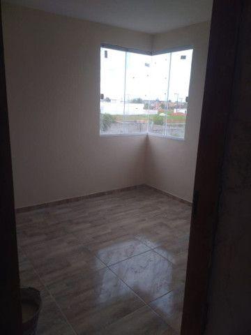 Jk 755 Duplex Lindíssimo no condomínio Gravatá II em Unamar - Foto 4