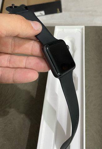 Apple Watch 3 42mm - Foto 3