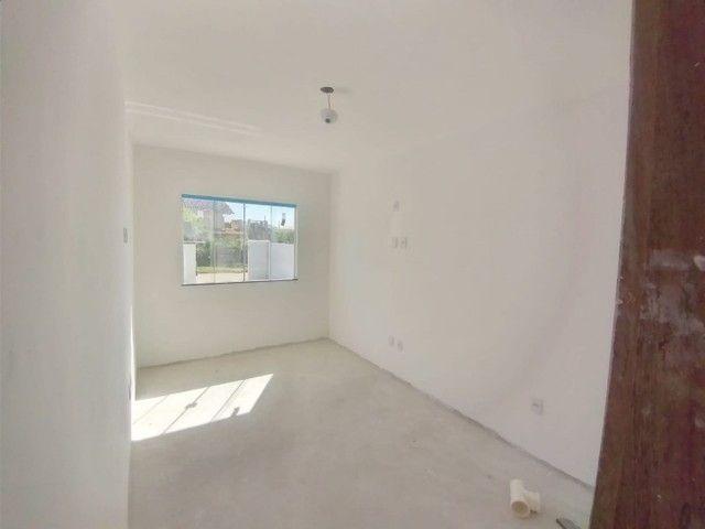 Bn993 Casa em Unamar - Foto 3