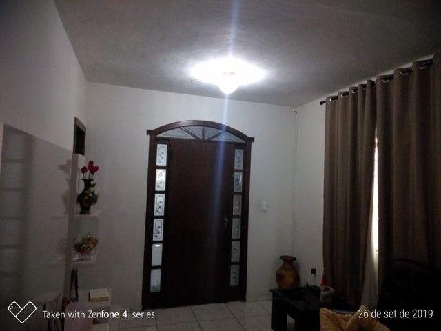 BELO HORIZONTE - Casa Padrão - Santa Terezinha - Foto 3