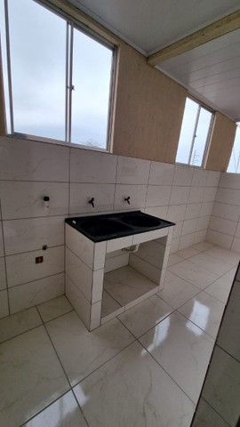 Casa 2 qts recém reformada próximo Rio da Prata - Foto 2