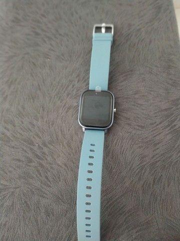 Relógio smartwatch - Foto 6
