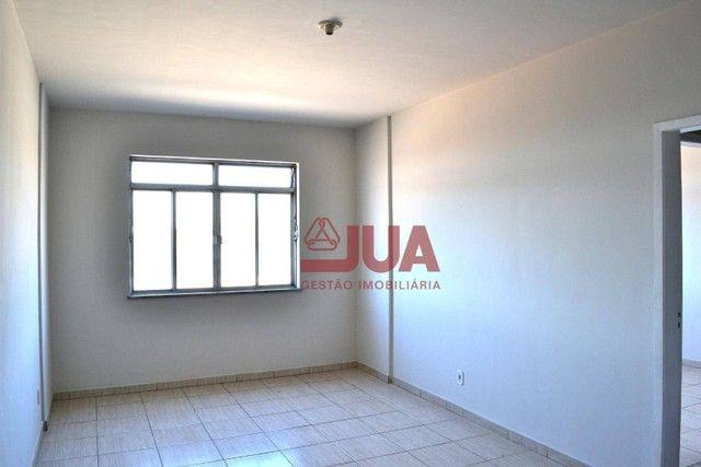 Mesquita - Apartamento Padrão - Centro