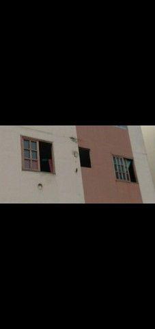Vendo apartamento em Porto Velho-Ro - Foto 5
