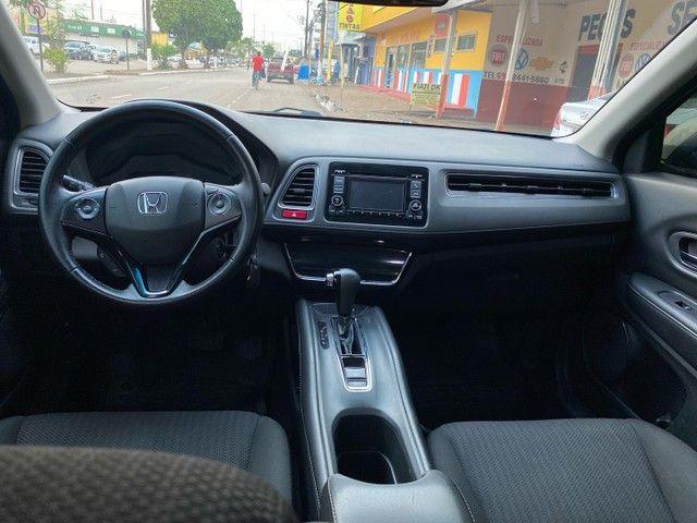 Honda hr-v ex 2017 - Foto 6