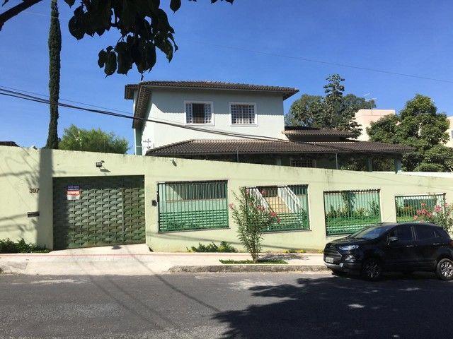 BELO HORIZONTE - Casa Padrão - Bandeirantes - Foto 4