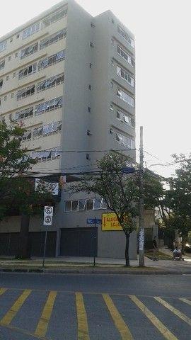 BELO HORIZONTE - Padrão - Ouro Preto - Foto 2