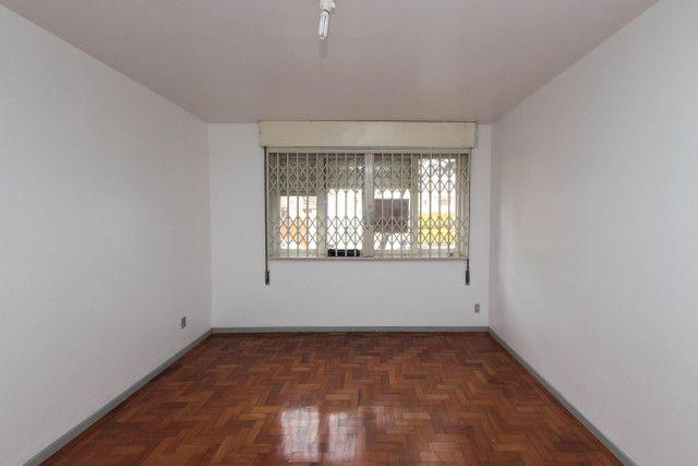 Apartamento para alugar com 3 dormitórios em Centro, Santa maria cod:13656 - Foto 7