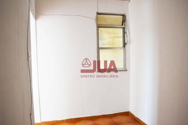 Duque de Caxias - Apartamento Padrão - Centro - Foto 13