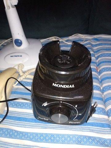 Eletro domesticos - Foto 2