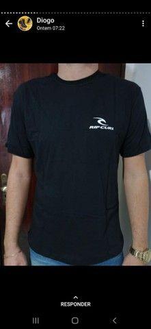 Vendo camisas masculinas - Foto 6
