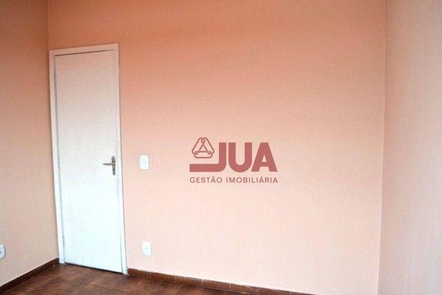 Mesquita - Apartamento Padrão - Juscelino - Foto 15