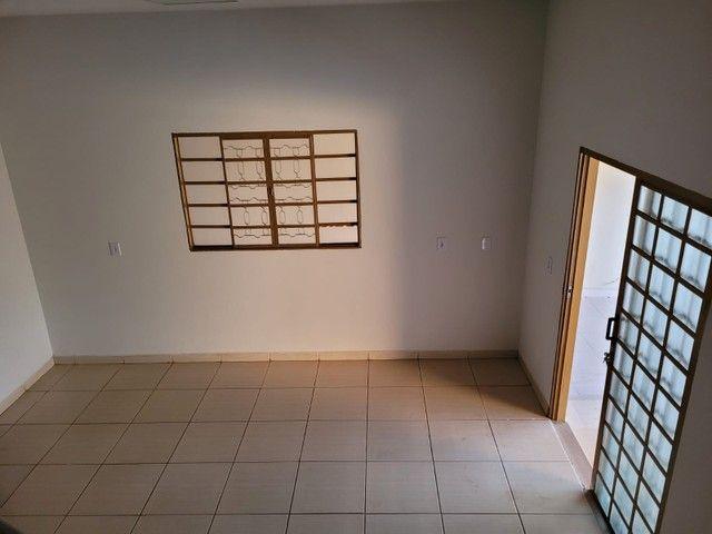 Sobrado para venda com 150 metros quadrados com 3 quartos em Jardim Clarissa - Goiânia - G - Foto 8