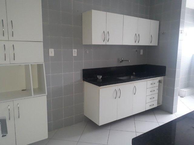 Excelente apartamento no Horto Florestal, sala, 2/4 Rv para 3/4 - Foto 11
