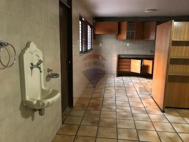 Casa com 336m² no bairro Nossa Senhora das Dores em Caruaru-PE - Foto 6