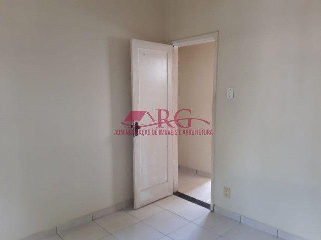 Alugo - Apartamento 2 quartos - Quintino - Foto 7
