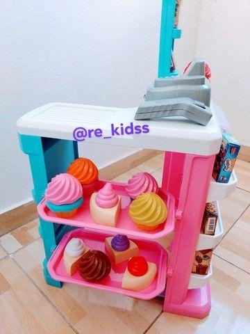 Confeitaria Infantil *  - Foto 2