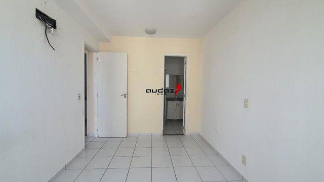 Excelente Apartamento em Ponta Negra - Foto 5