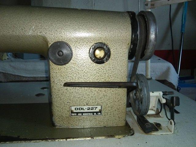 Máquina industrial - Foto 5