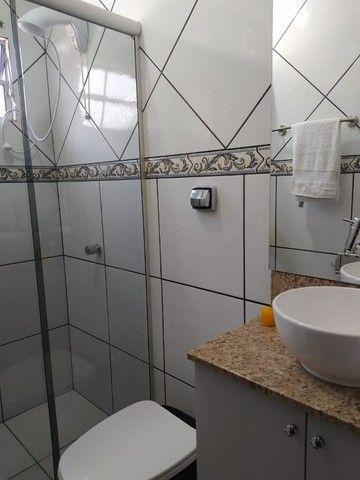 Alugo Quarto Suite em casa c/ Piscina próximo a Unisinos - Foto 9