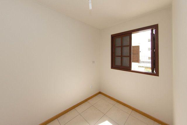 Apartamento para alugar com 3 dormitórios em Centro, Santa maria cod:14840 - Foto 12