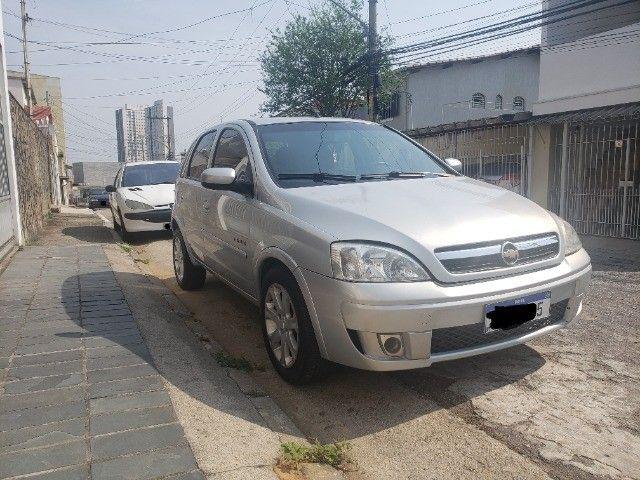 Chevrolet Corsa 1.0 Hatch Premium - Foto 2