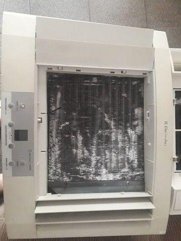Ar-acondicionado - 10.000 BTU's - Foto 2