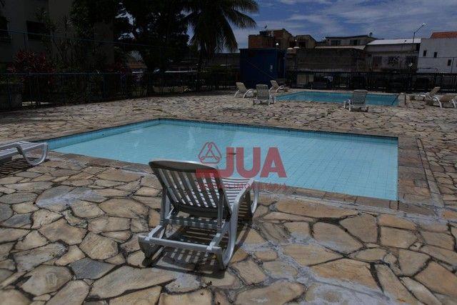 Nova Iguaçu - Apartamento Padrão - Marco II - Foto 19